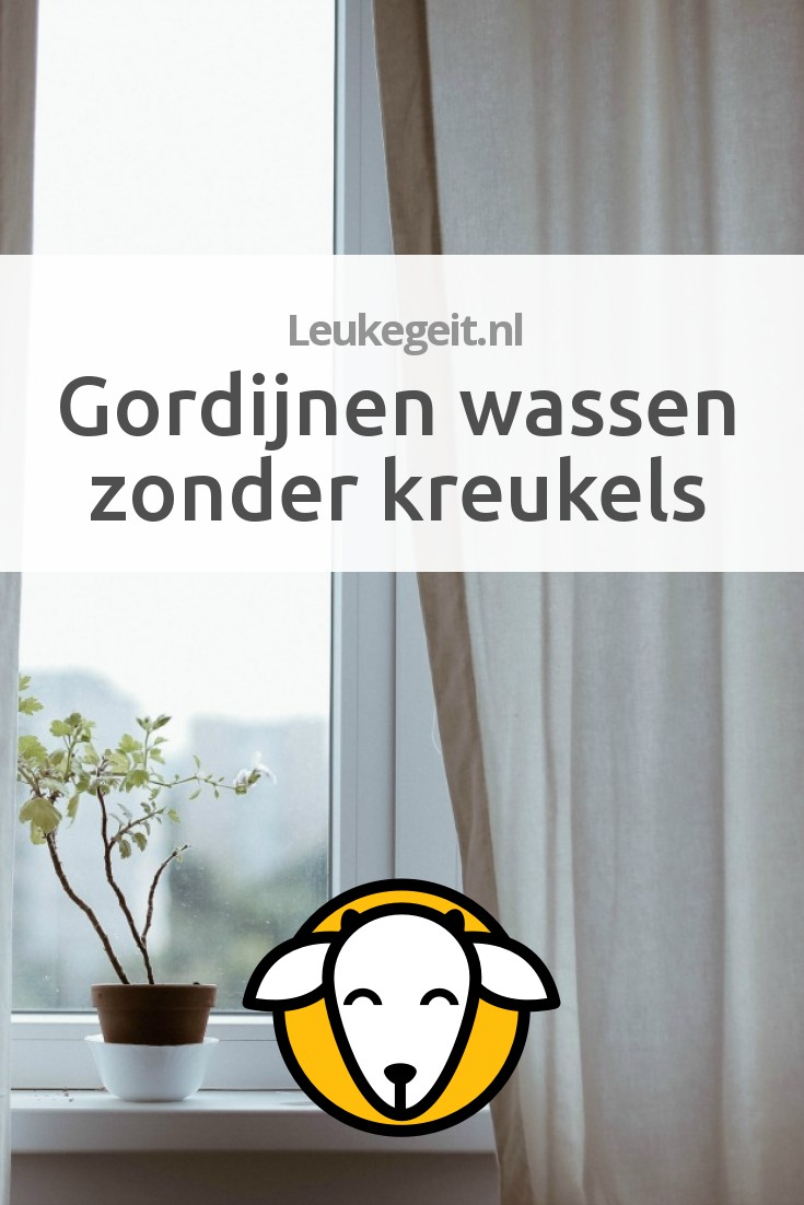 Best In Between Gordijnen Wassen Gallery - Trend Ideas 2018 ...