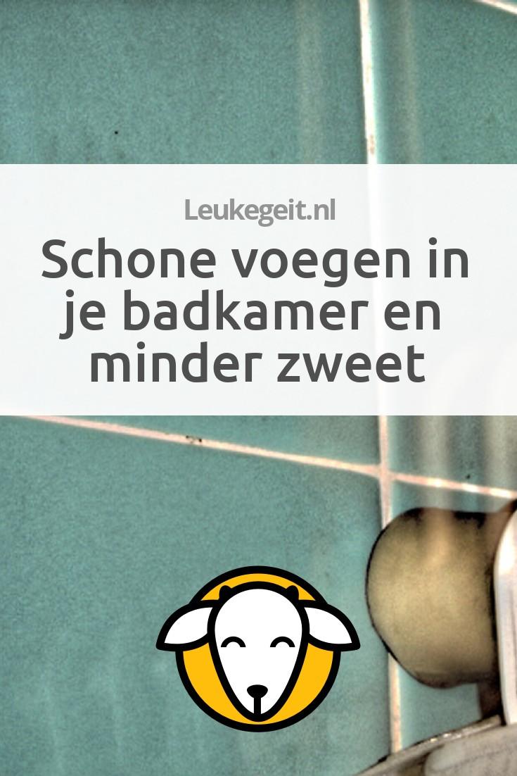 https://leukegeit.nl/images/social/242-pin-schone-voegen-in-je-badkamer-en-minder-zweet.jpg