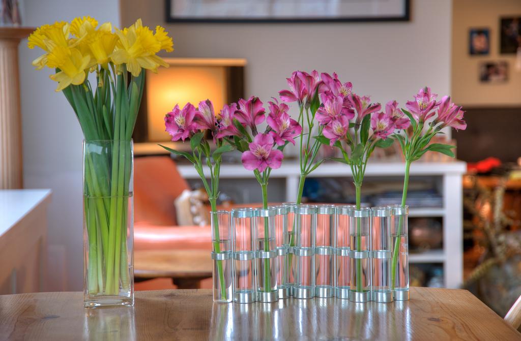 Kleuren In Huis Kiezen 5 Tips Leukegeit