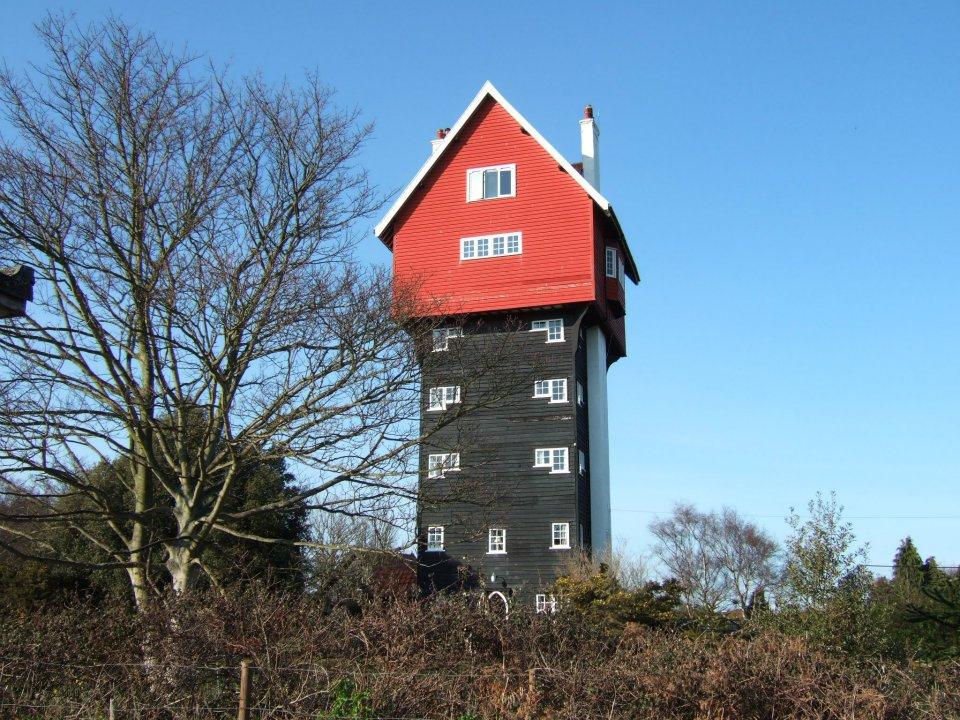 Bijzondere Huizen Nederland : Kijkje in andermans huis bijzondere huizen leukegeit