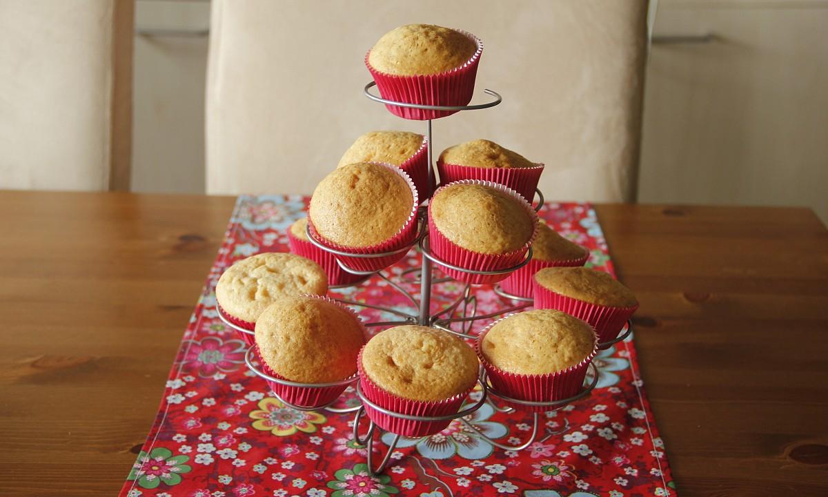 Uitzonderlijk Hallo lekker cake recept - simpel en goedkoop - Leukegeit OM77