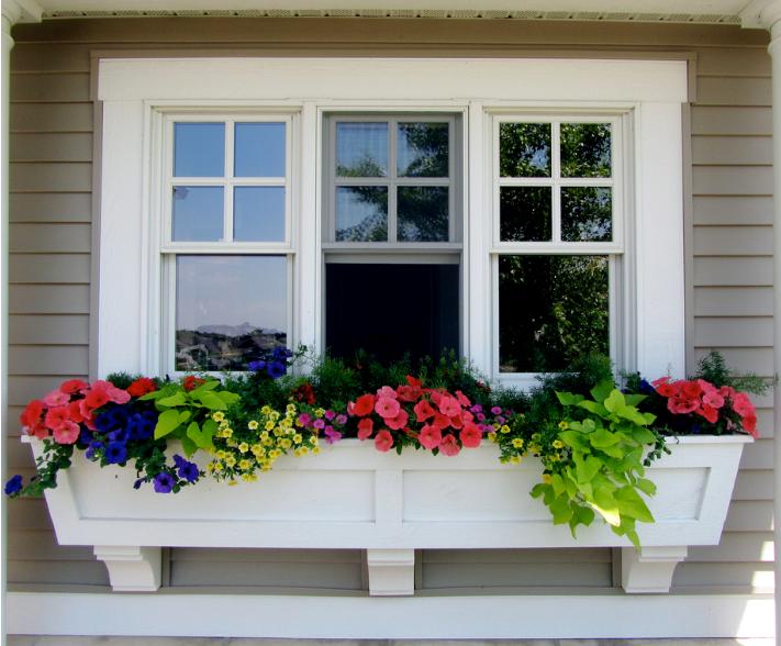 Ventileren is gezond - 5x frisse lucht in huis - Leukegeit