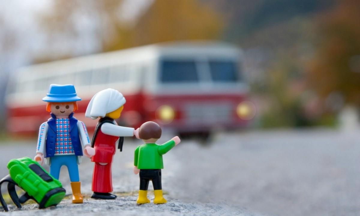 Speelgoed Opruimen Woonkamer : Speelgoed opruimen in huis leukegeit