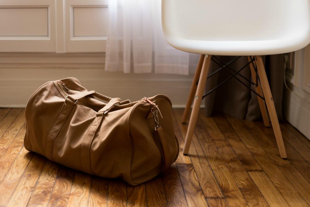 7x Muffe Geur In Huis Aanpakken En De Oorzaken Hiervan