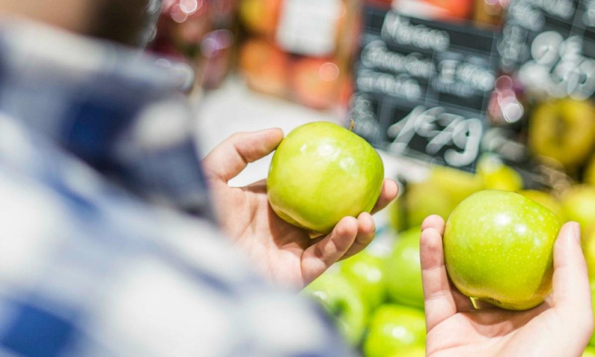 Online Boodschappen Bezorgen Alle Supermarkten En Voorwaarden Op