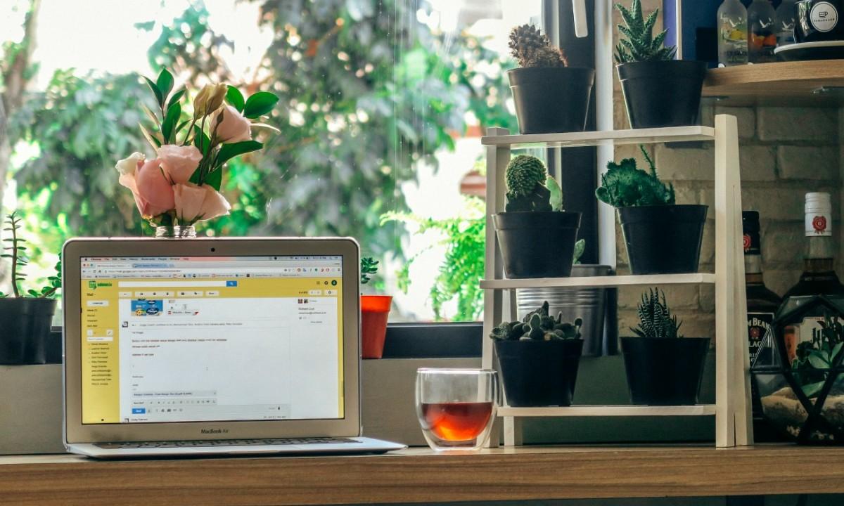 Creatieve Interieur Inrichting : Creatieve tips om je interieur een opfrisbeurt te geven leukegeit