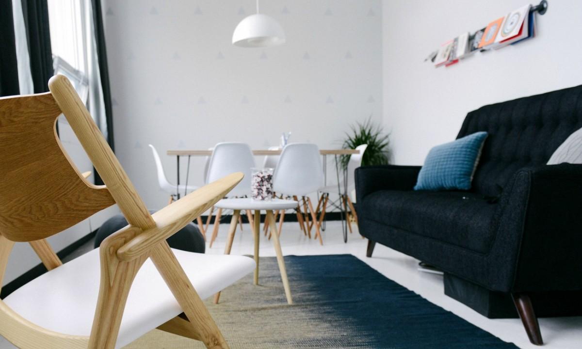 Huis sneller verkopen - 5 opruimtips om van je huis en interieur ...