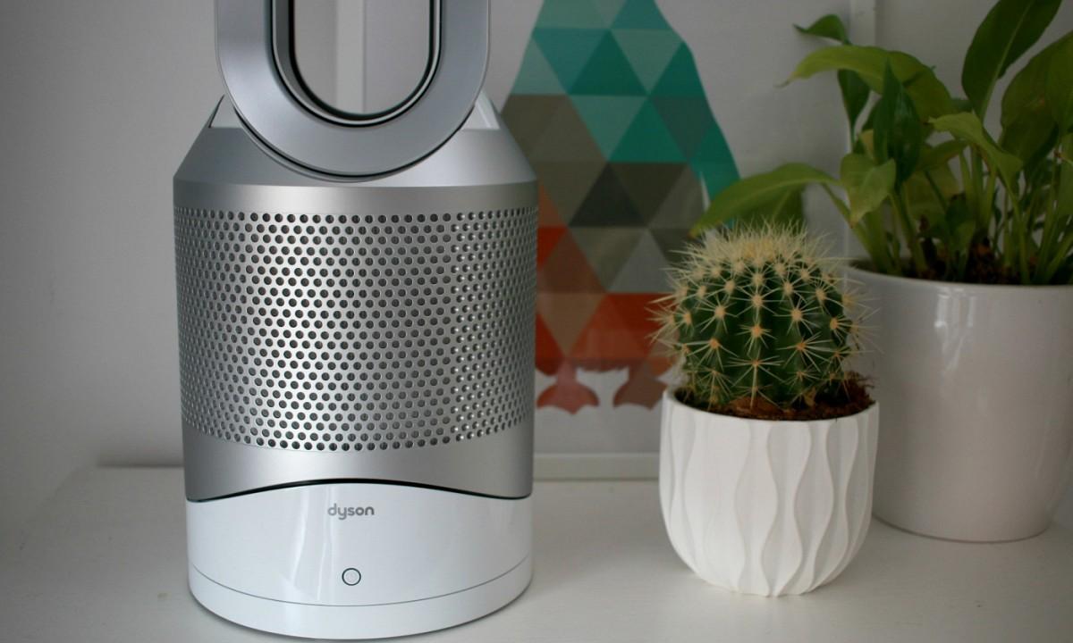 Leuke Ventilator Huis : Schone lucht in huis leukegeit