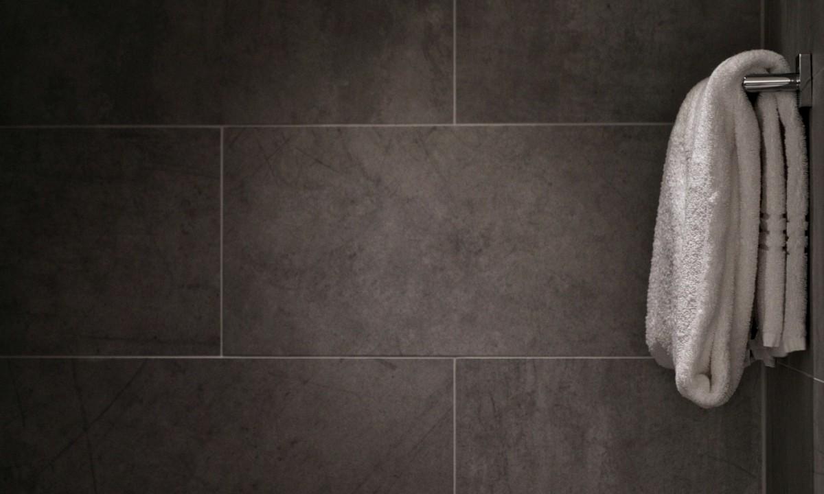 Soorten vloertegels: Natuursteen, keramische tegels of toch iets ...