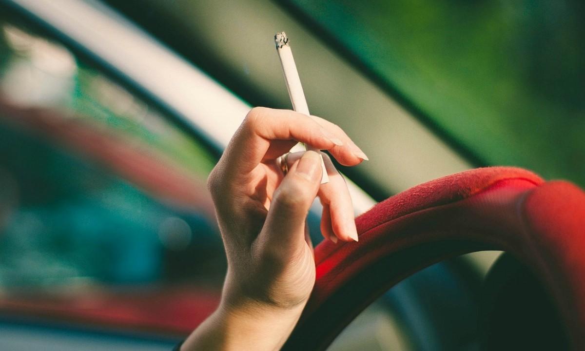 Rooklucht Uit Huis Verwijderen Met Deze 6 Tips Leukegeit