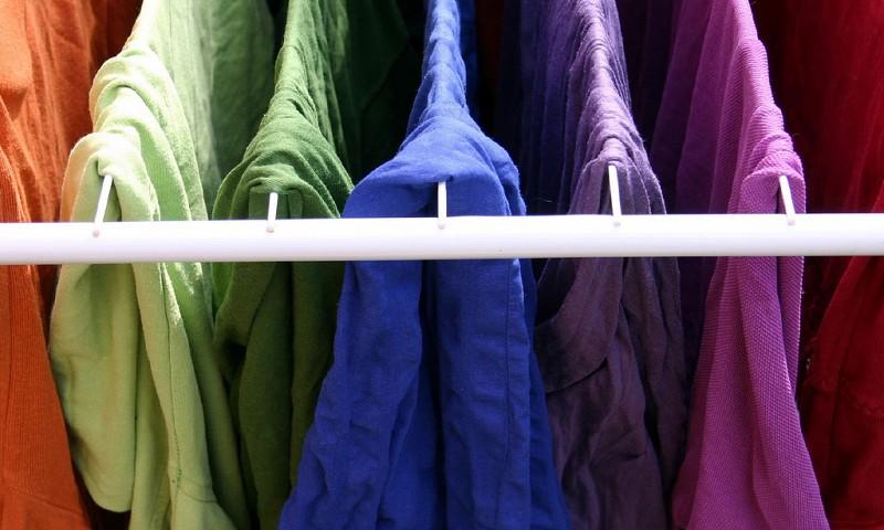 Wasmachine – snel en goed wassen