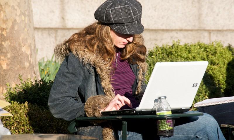 Begroting maken in Excel – vaste lasten verlagen (plus Excel bestand)