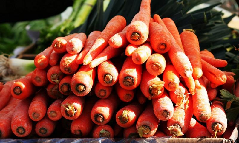 Geld besparen in de supermarkt – 12 bespaartips