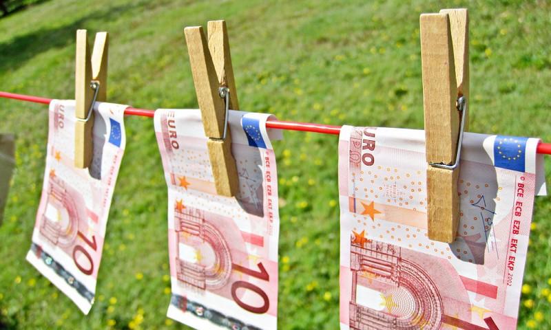 Geld over aan het einde van de maand – 7 kleine tips