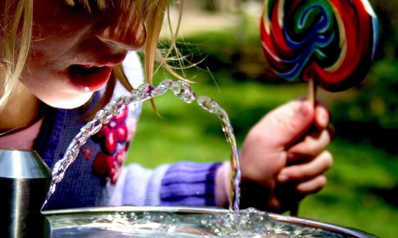 4 groene gewoontes overbrengen aan je kinderen