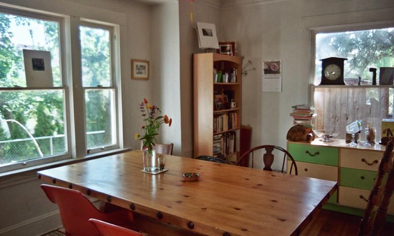 Hoe houd je je opgeruimde huis netjes onze tips stofzuigerzen - Hoe je je huis regelt ...