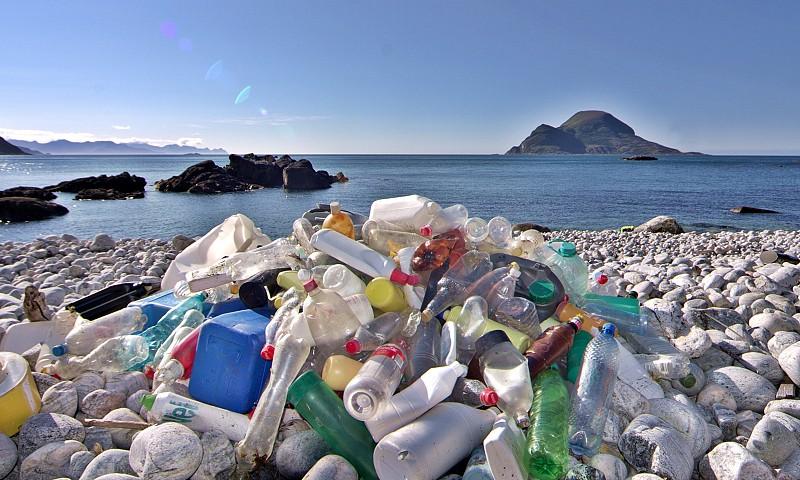 Mijn 7 tips om minder plastic te gebruiken