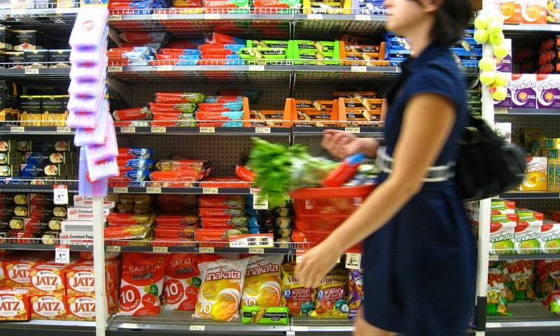 Zuinig leven – shop zuinig met de kiloprijs