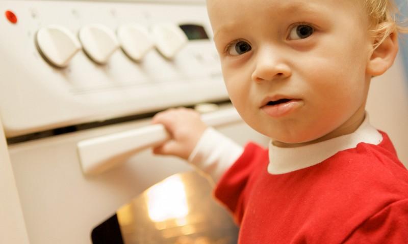Makkelijk eten – snel je gezin van eten voorzien