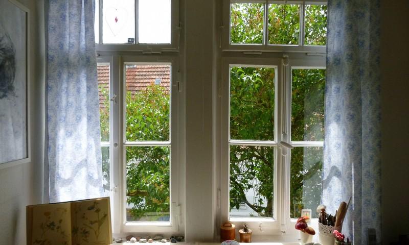 Huis schoonmaken – de 5 basics voor een schoon huis