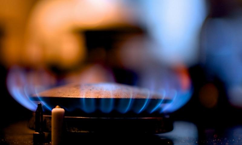 Besparen op gas en elektriciteit – 9 verbruik-bespaar-tips