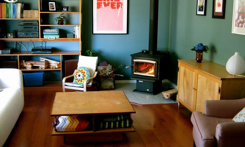 Grote mini schoonmaak – stap voor stap je huis opruimen en schoonmaken