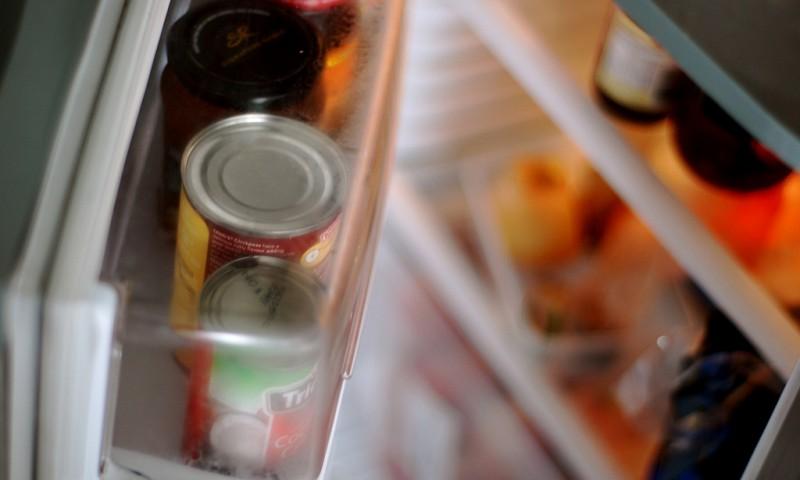 11x energie besparen koelkast – bespaar geld en spaar het milieu