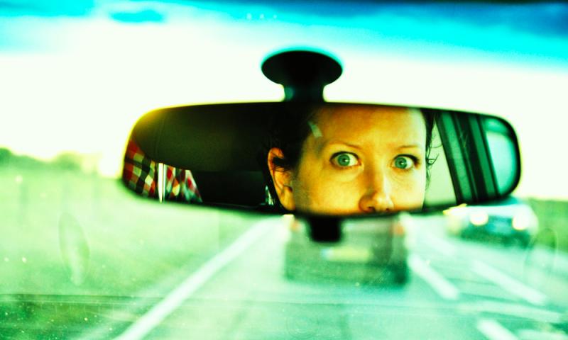 10 tips om geld te besparen op je auto