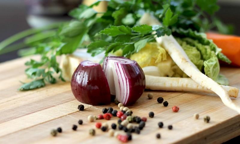Goedkoop en gezond eten – 5 tips