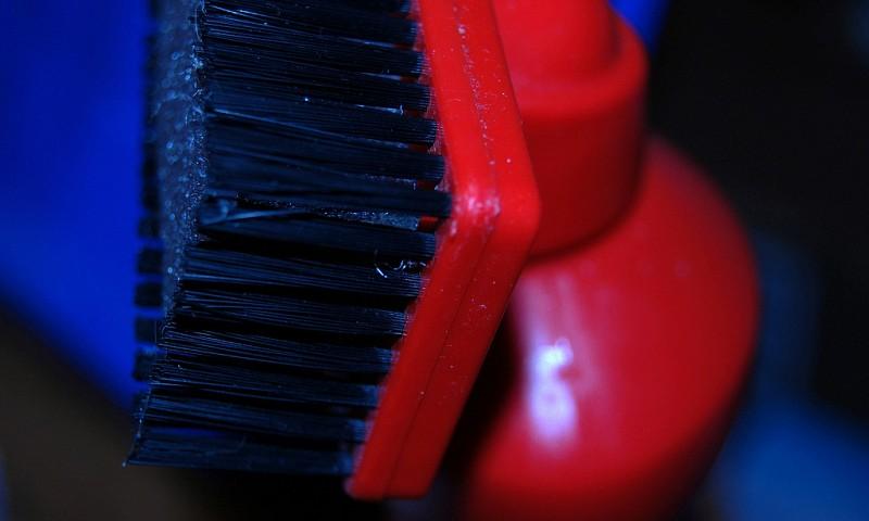 Vloerkleed schoonmaken – van stofnest naar pretplek (beste tips en trics!)