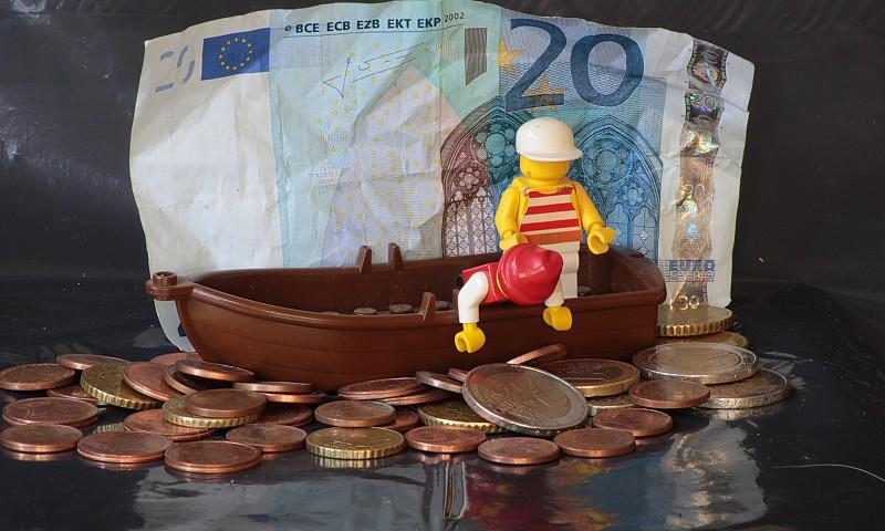 Sparen voor later – 3 slimme tips