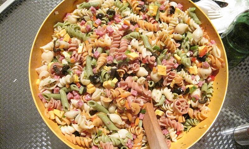 Geef je keuken leftovers een nieuw leven – 10 tips