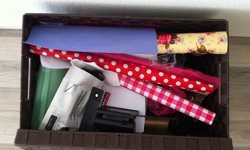 Huis opruimen en spullen weggooien – 4 tips
