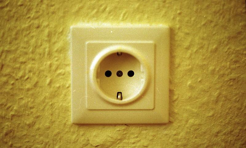 Geld besparen op gas en elektriciteit