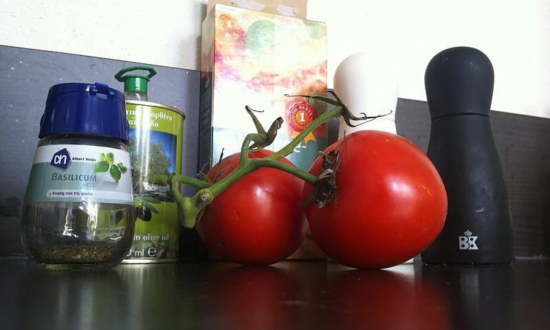 Supermarkt bedrog – goedkoop is duurkoop