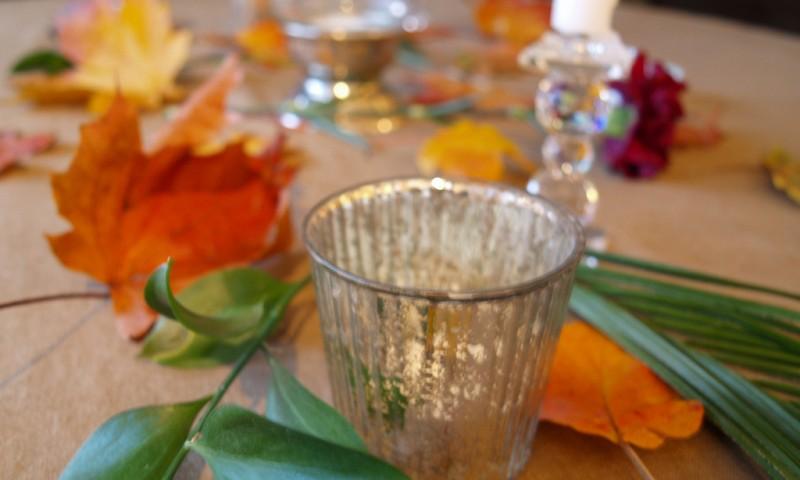 6 leuke herfst tips voor in huis