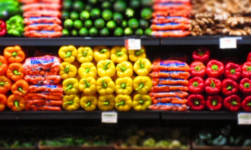 Minder vlees eten – 5 tips