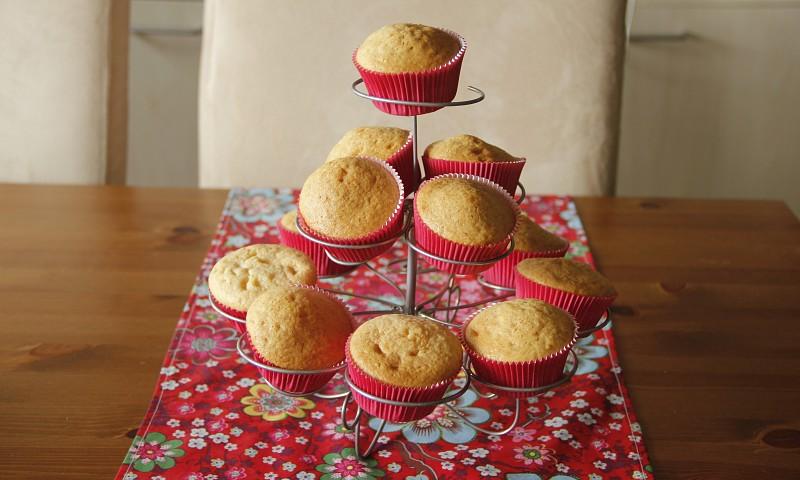 Hallo lekker cake recept – simpel en goedkoop