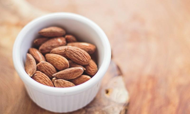 Natuurlijk eten – gezond en goedkoop eten
