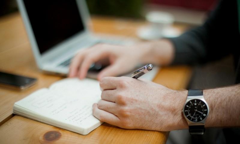 Timemanagement in huis – 5 effectieve tips