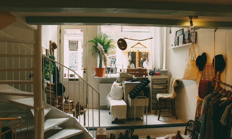 Goedkoop verhuizen – 17 praktische tips