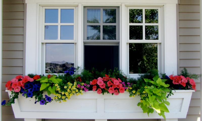 Ventileren is gezond – 5x frisse lucht in huis