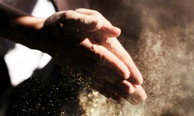 Veel stof in huis – tips voor een stofvrij huis