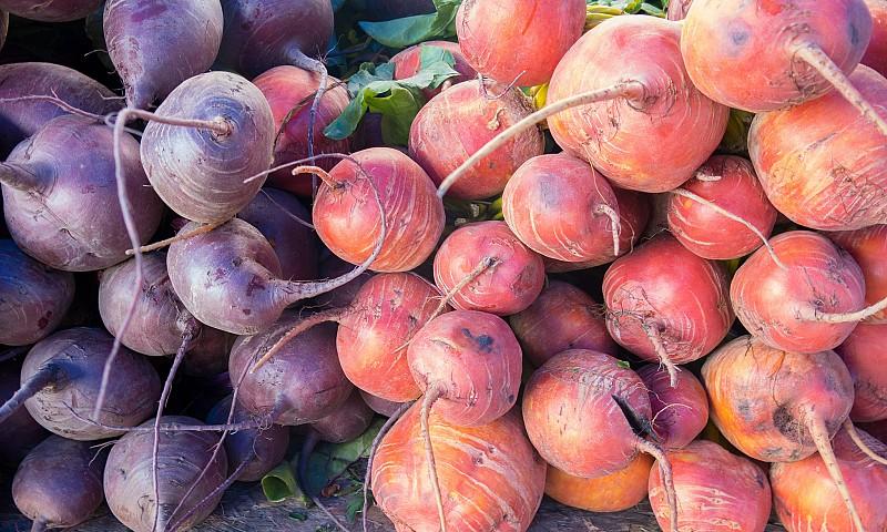 20x Geld besparen op groente en fruit