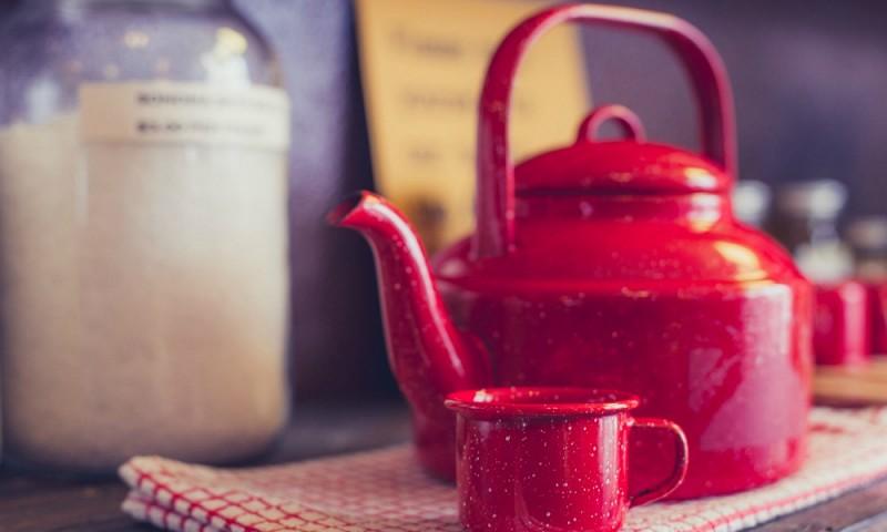 Extra opbergruimte in huis creëren – 7 tips