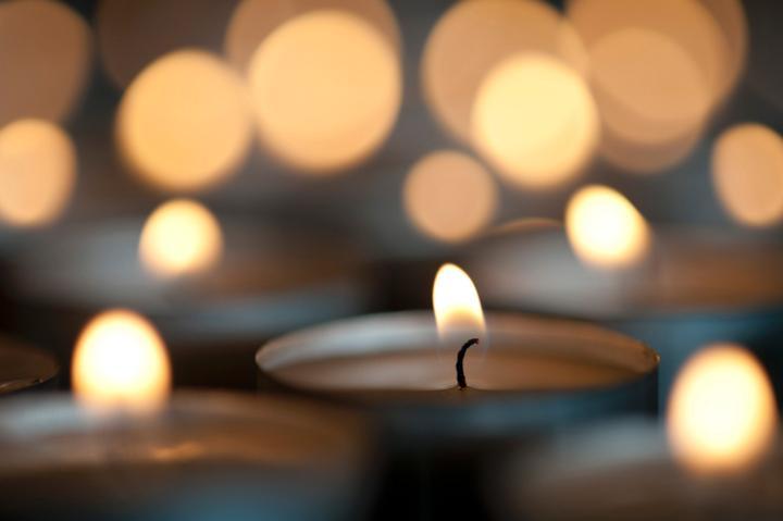 Rustige inrichting – 7 tips voor een zen interieur