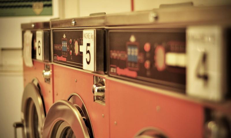 Superschoon wassen – 20 praktische tips