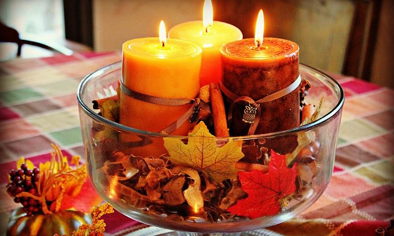 11 tips om je huis warm te krijgen