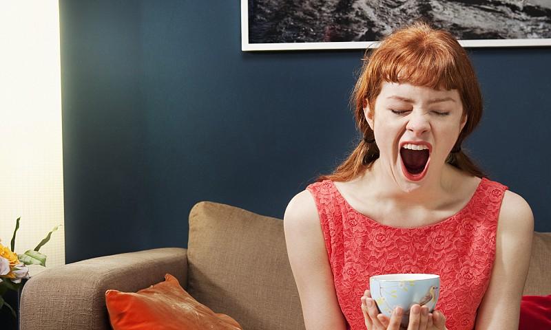 8 Manieren om je huishoud motivatie terug te krijgen
