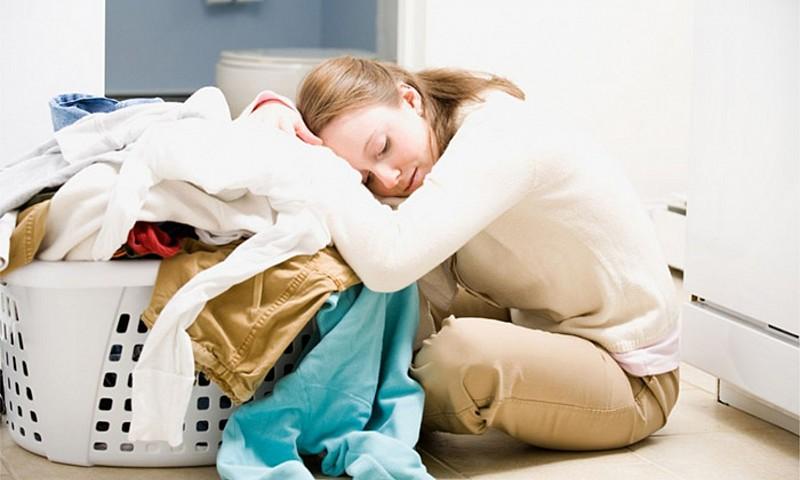 17x je huis schoonmaken – zo vind je de tijd ervoor